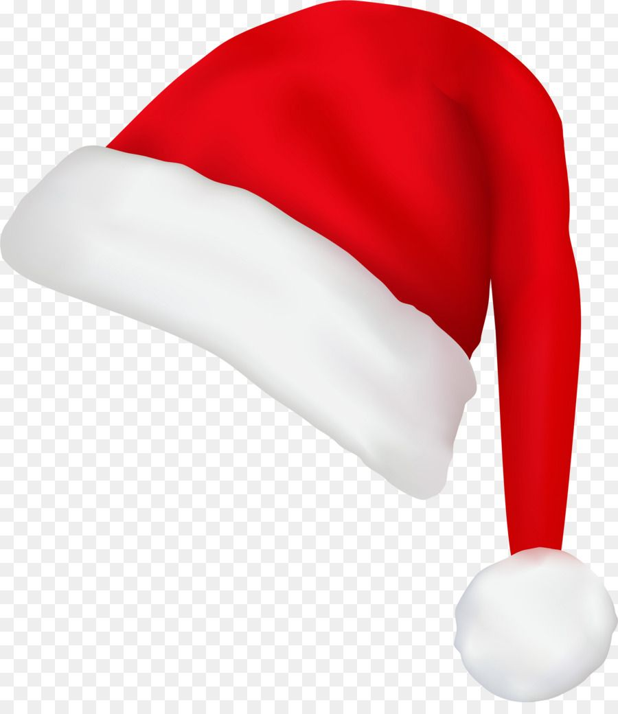 small resolution of santa hat clipart