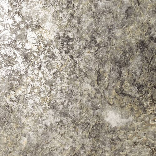 Zoomed Wilsonart 60 In X 144 In Crystalline Onyx Laminate Countertop Sheet Laminate Kitchen Countertops Kitchen Countertops