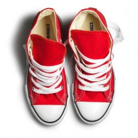 buy popular b0616 8383e Converse 461.53.105. ConverseSsAll Star