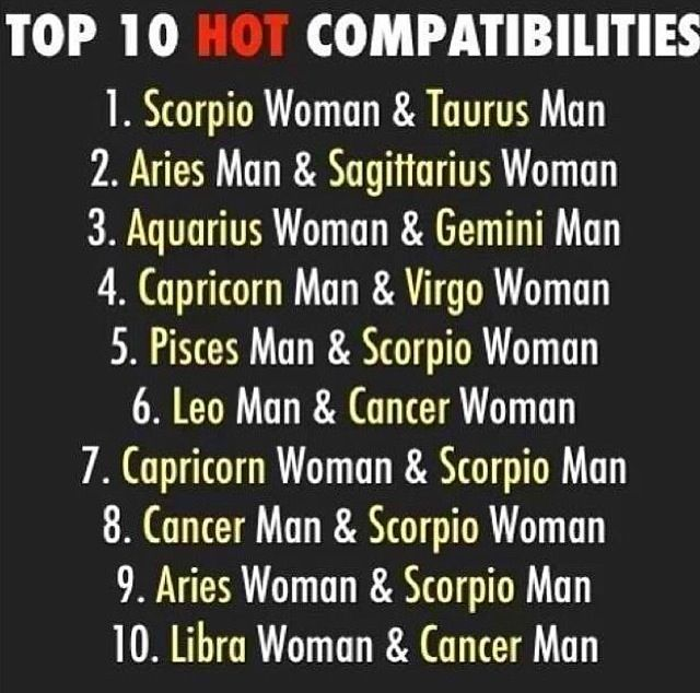 dating a gemini cancer cusp man