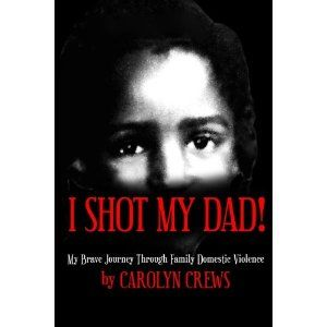 #Book Review of #IShotMyDad from #ReadersFavorite - https://readersfavorite.com/book-review/i-shot-my-dad  Reviewed by Jack Magnus for Readers' Favorite  I Shot My Dad!: My Brave Journey Through Family Domestic Violence is a non-fiction memoir written by Carolyn Crews. The author's family would have seemed perfect to anyone not apprised of the real situation. The family of seven owned their house and land, and Crews' dad established a successful business drilling wel...