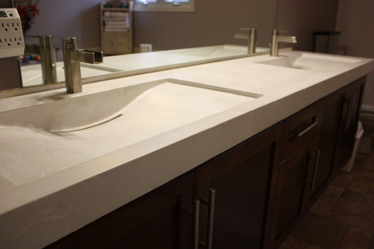 Double Undermount Trough Bathroom Sink Modern Bathroom Sink Wooden Bathroom Cabinets Bathroom Dimensions