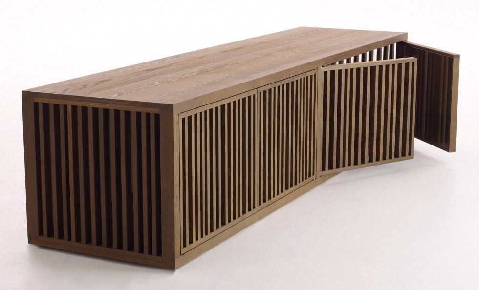 Eikos maxalto shelf cabinet mobilya dekor ev i in for Maxalto mobili
