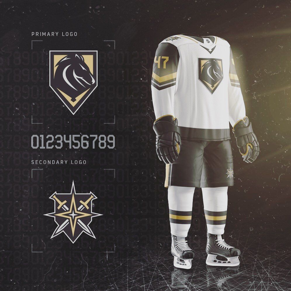 Dylan Nowak On Twitter Sports Jersey Design Ice Hockey Jersey Sports Design