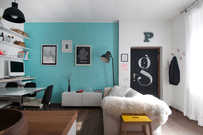 Soggiorno living ~ Soggiorno living room idee per la casa italia