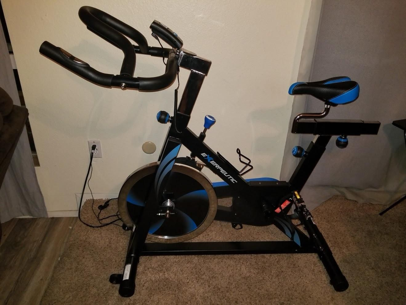Best Spin Bike Reviews In 2020 Spin Bikes Bike Riding Benefits Bike