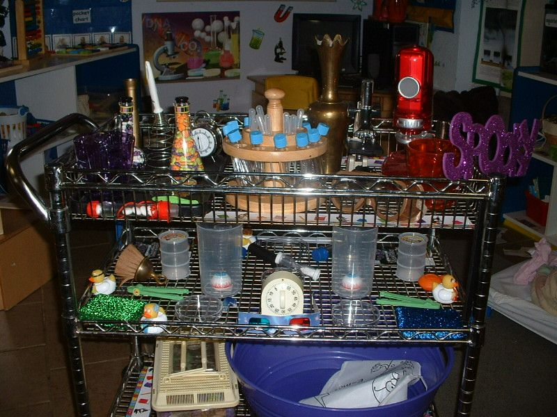 Creating Your Own Spooky Laboratory and Mad Science Themes Mad - mad scientist halloween decorations