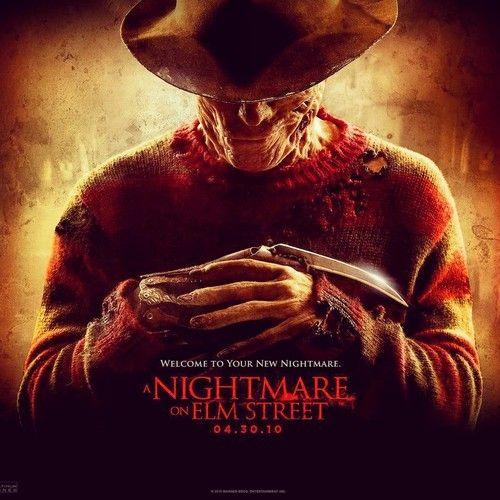 Nightmare On Elm Street Trap Or Treat Prod By Sodb By Sodb On