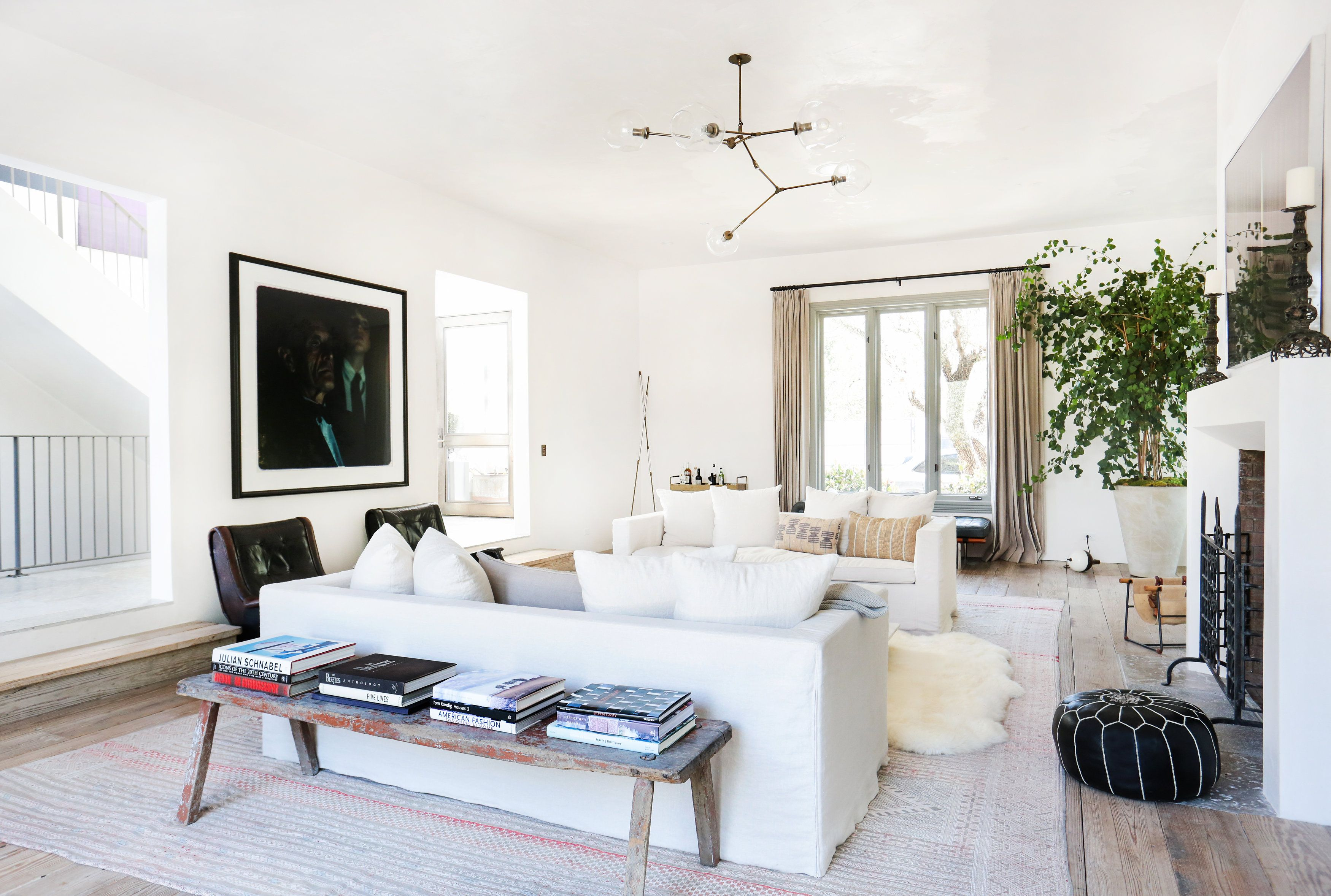 Sophisticated Cool Living Room Small Living Room Design Small