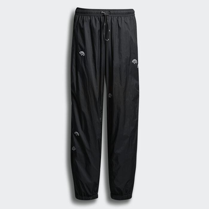 Sweatpants for women ADIDAS ORIGINALS TRACK PANTS ED4778