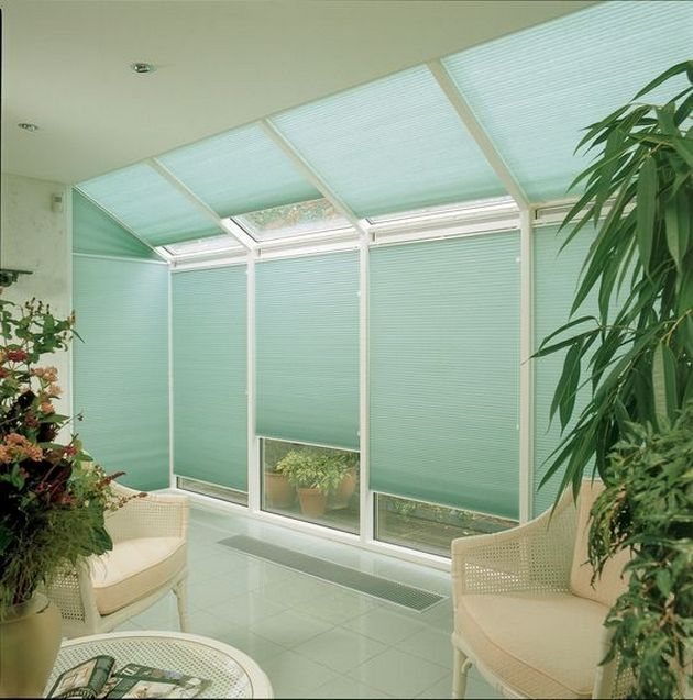 Conservatory Windows For Your Home_35 | Windows And Doors Ideas | Pinterest  | Conservatories, Window And Doors