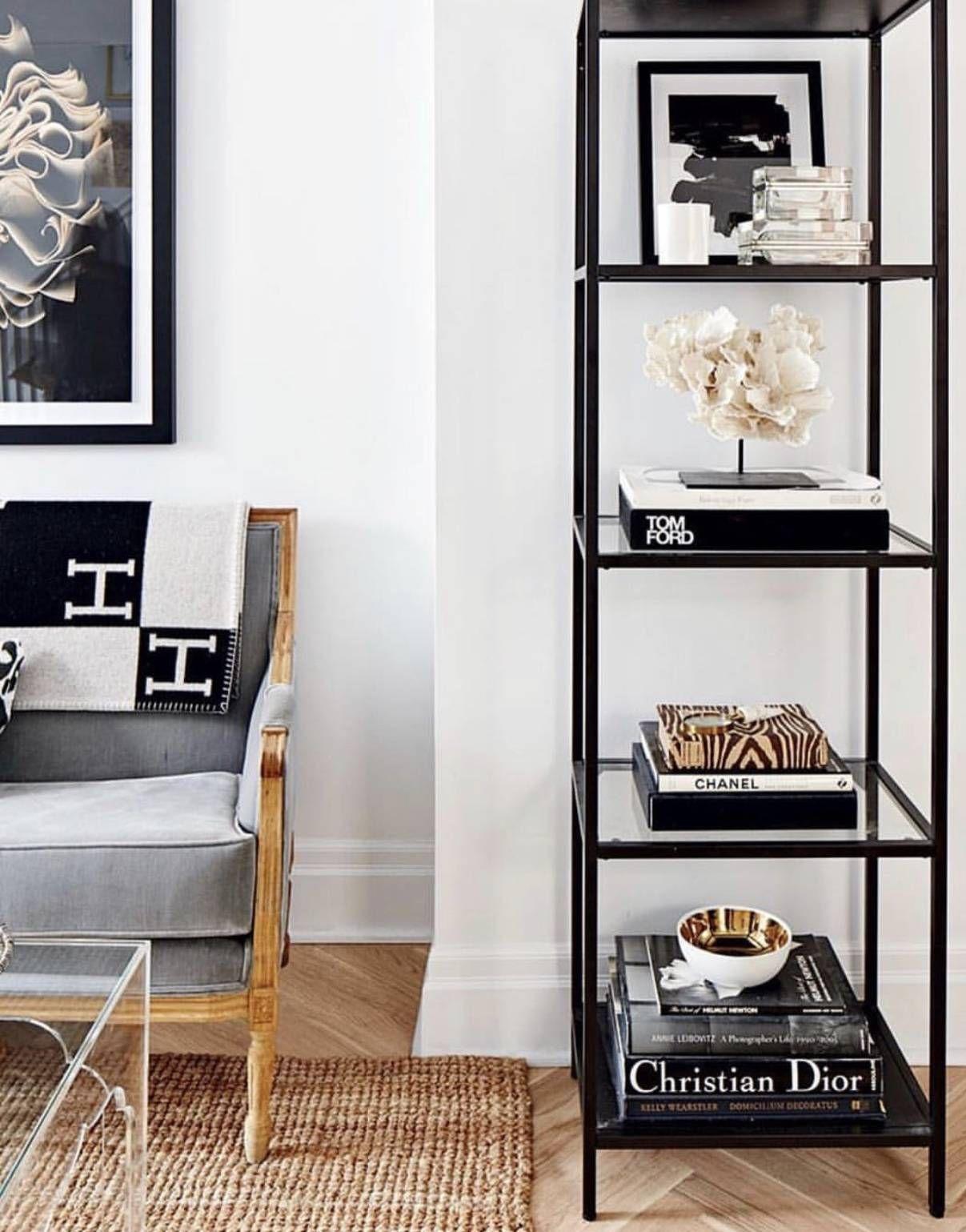 Home, Home decor, Ikea hack vittsjo
