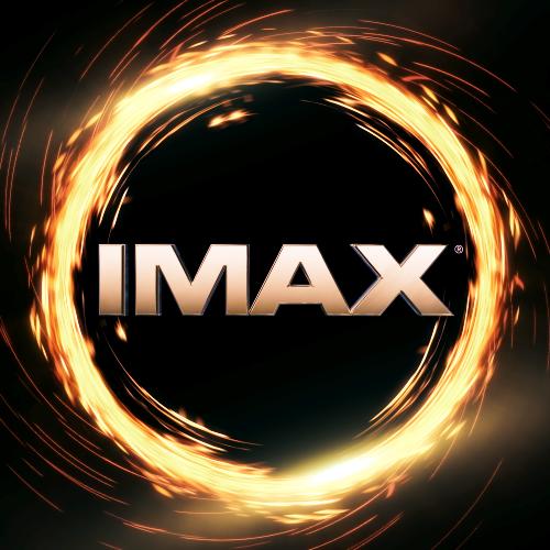 Imax Documentary Films On Hulu Now Through The Summer Imax Hulu Imax Hulu Imax Documentary Film Documentaries