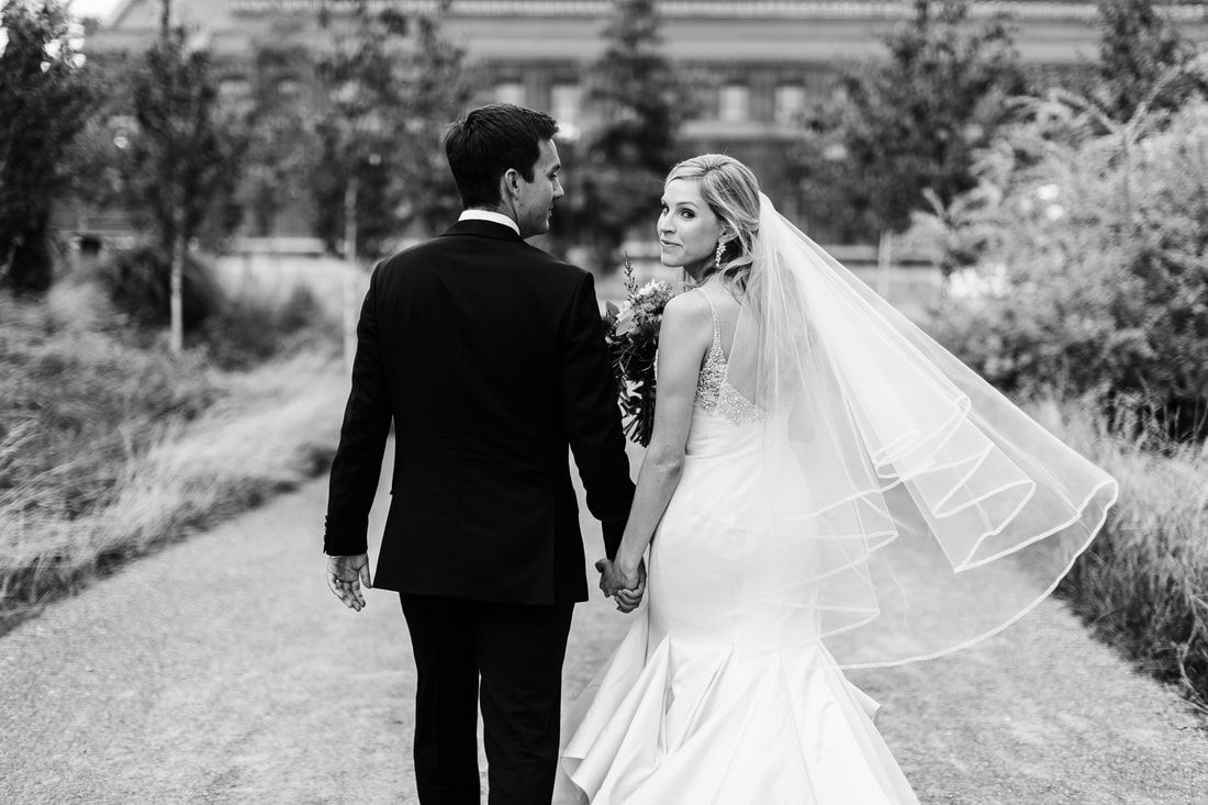 Picture Wedding Planning Services Wedding Planner Wedding