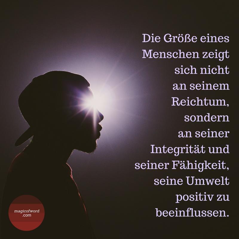 WhatsApp Status Spruch | Sprüche, Schöne worte, Zitate