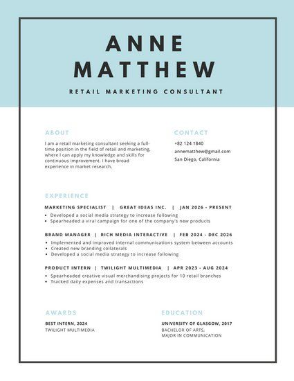 resume header endearing resume header 7 headers and sections you
