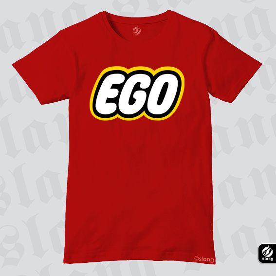 Designed by #Slang #cooltshirt #newtshirt #tshirt #streetwear #fashion #style #urban #apparel #casualtshirt #smarttshirt #cutetshirt #musthave #mustbuy #funtshirt #attitude #slanguage