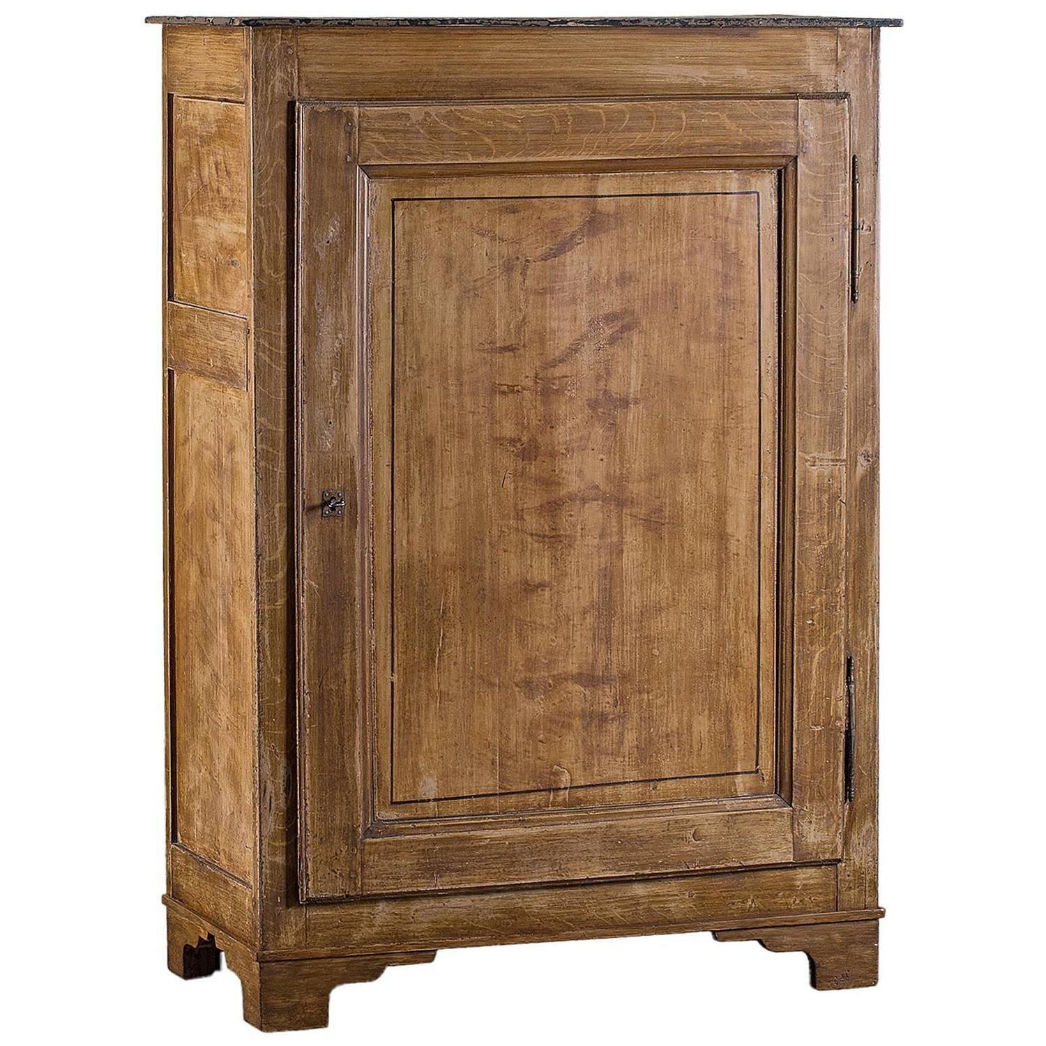 armoire furniture antique. Antique French Painted Cabinet Armoire, Circa 1865 1 Armoire Furniture