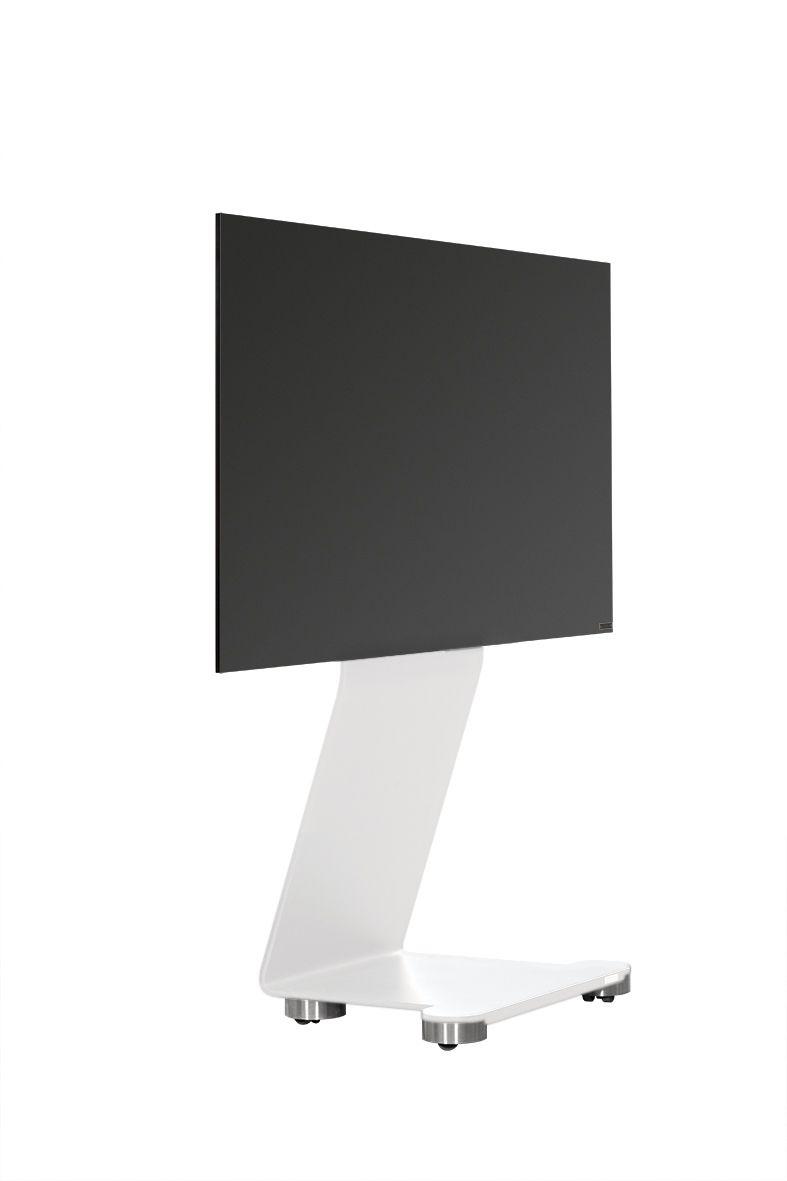 Pin En Tv Stand
