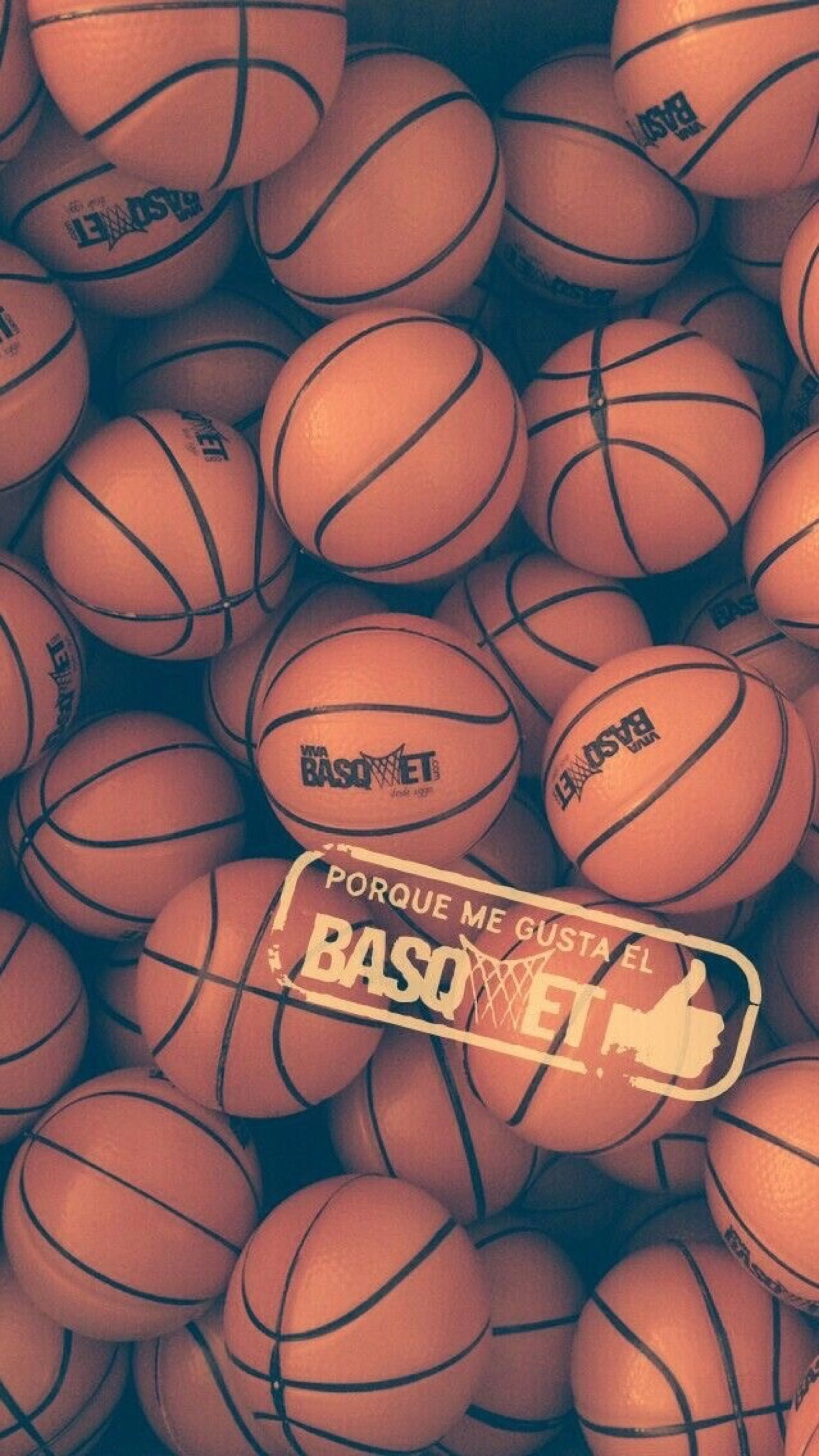 Basketball wallpaper - Earl Blog in 2020 | Basketball wallpaper Basketball  photography Cool basketball wallpapers