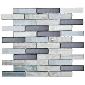 Pin By Yvonne Davey On House Kitchen Remodel Mosaic Wall Tiles Mosaic Glass Mosaic Wall