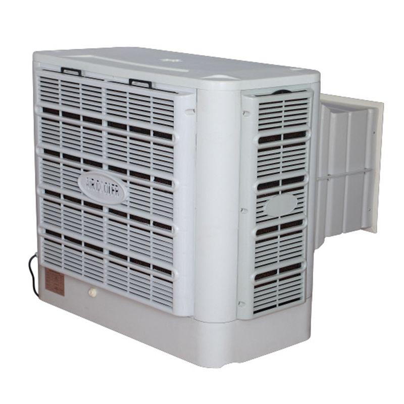 Window Air Cooler Evaporative Air Cooler Wall Mount Air Cooler Swamp Air Cooler Desert Air Cooler