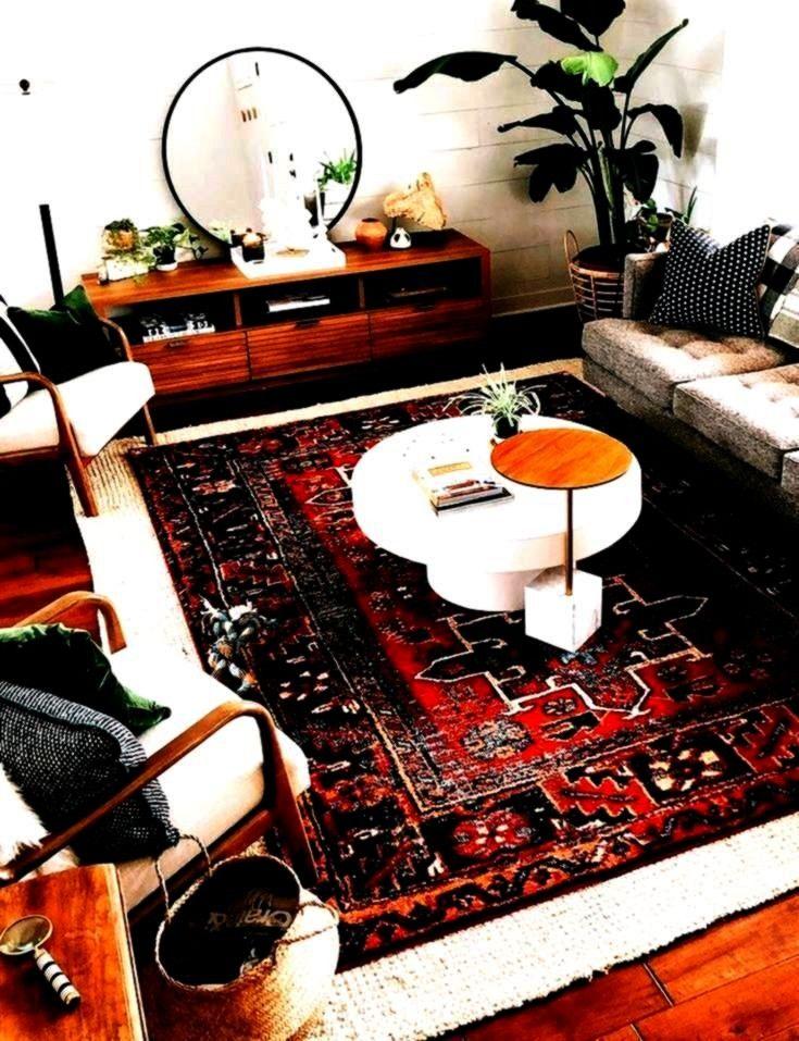 why home decor is always Essential Discover more retro rug interior de  Einrichtungsideen  Find out why home decor is always Essential Discover more retro rug interior de...