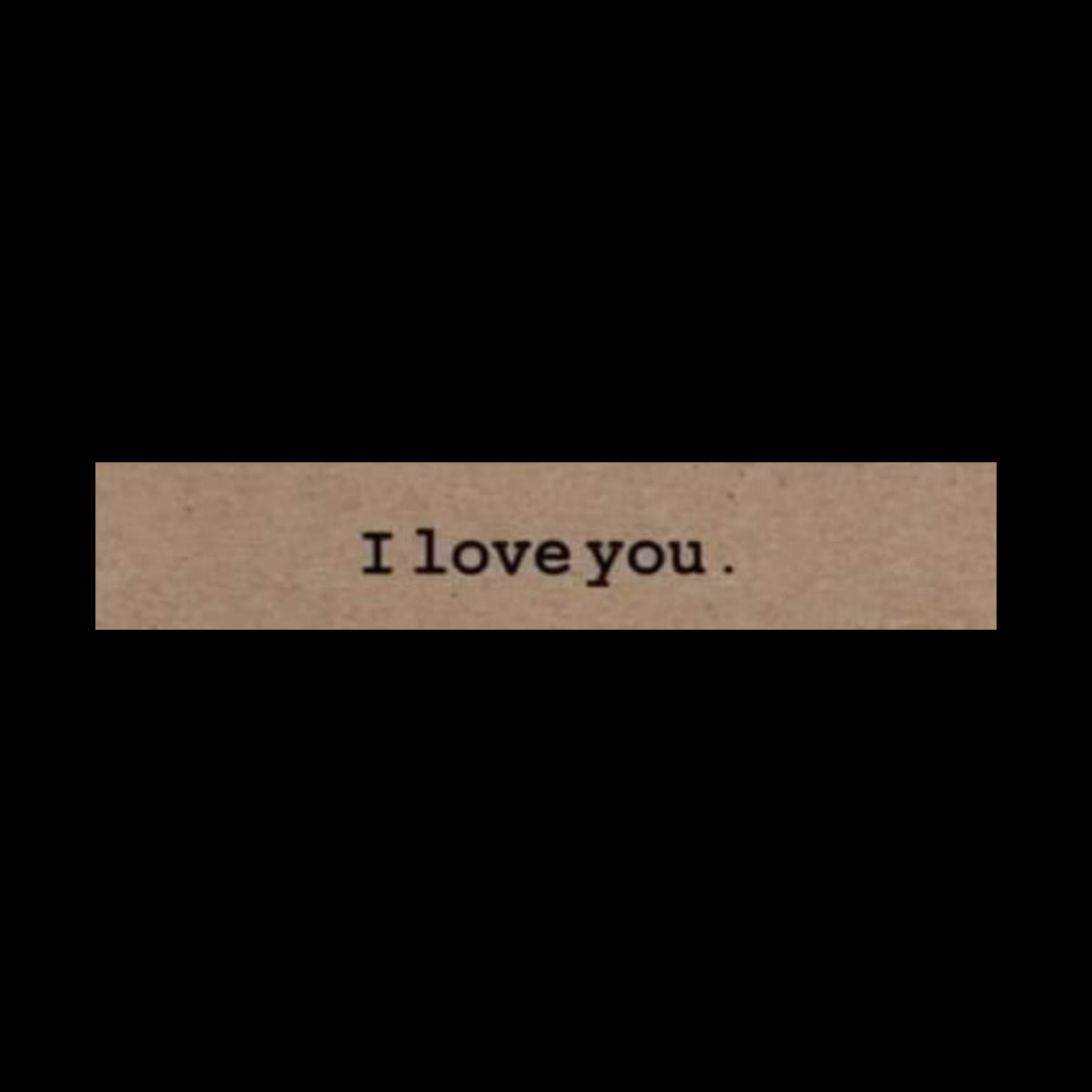 Pin By الملاك البريء On Projects To Try In 2021 Projects To Try Love You My Love