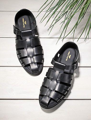 Schuhe tamaris amazon