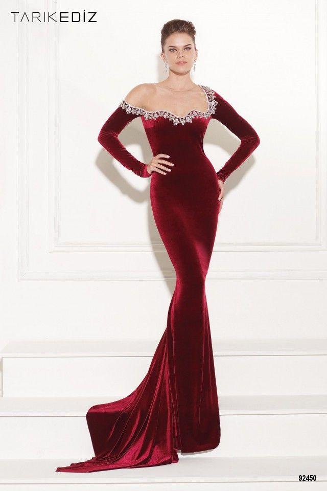 Tarik Ediz | Collection | Dress me up! | Pinterest | Collection ...