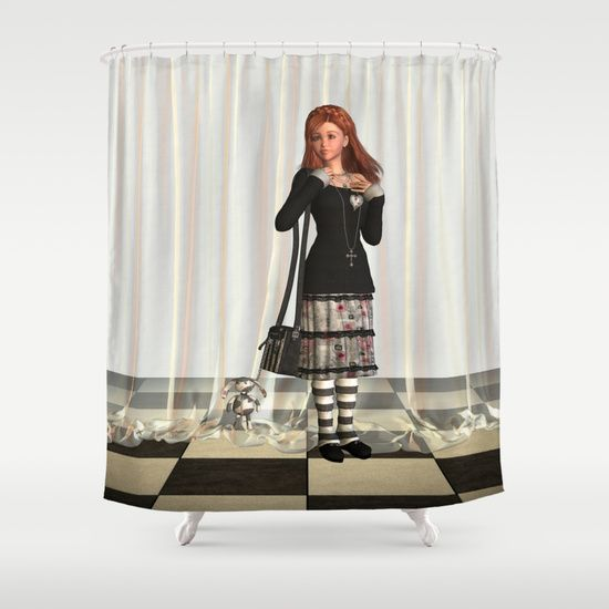 Pin By Dkate Smith On Society6 Apgme Apgmedesigns Curtains