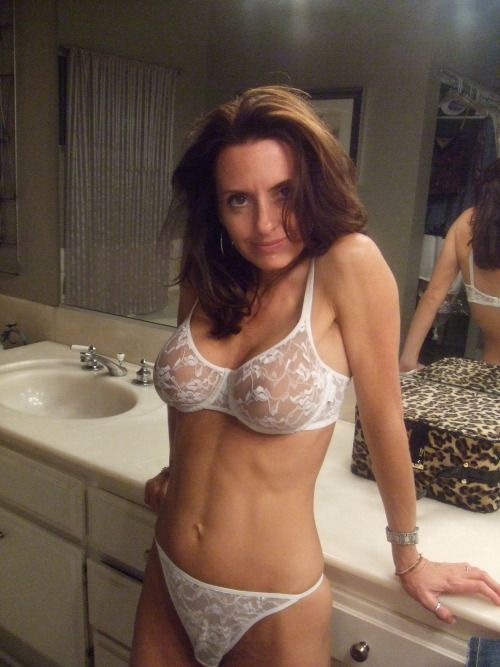 willing give 100% Mature home sexy games want become your