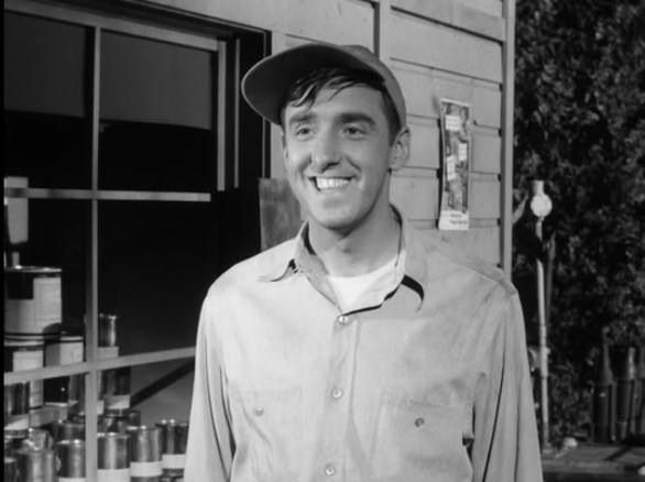 Happy 84th Birthday Jim Nabors 6 12 2014 With Images Jim