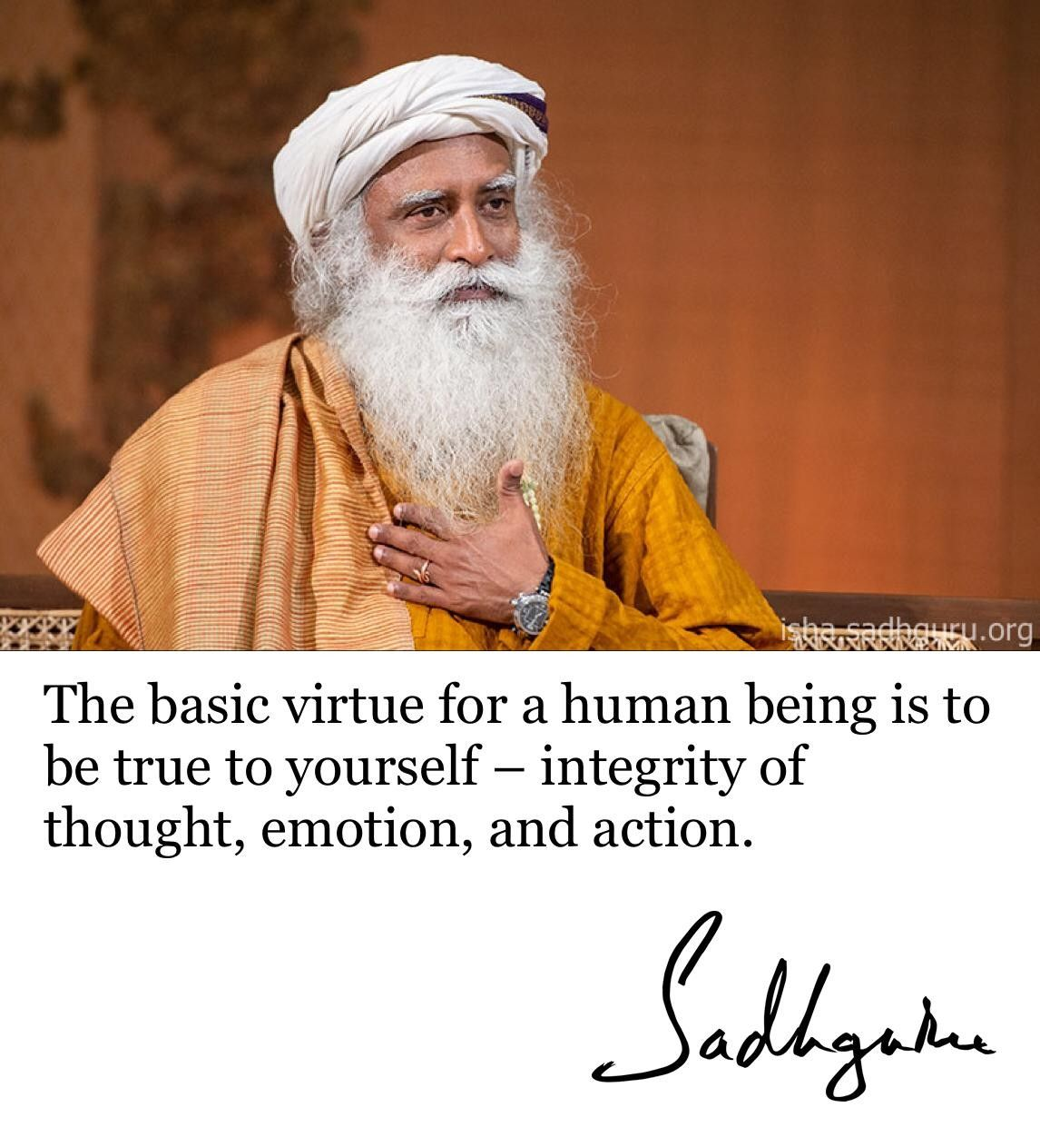Pin By Thebondingtool Sam On Sadhguru S Quote With Images