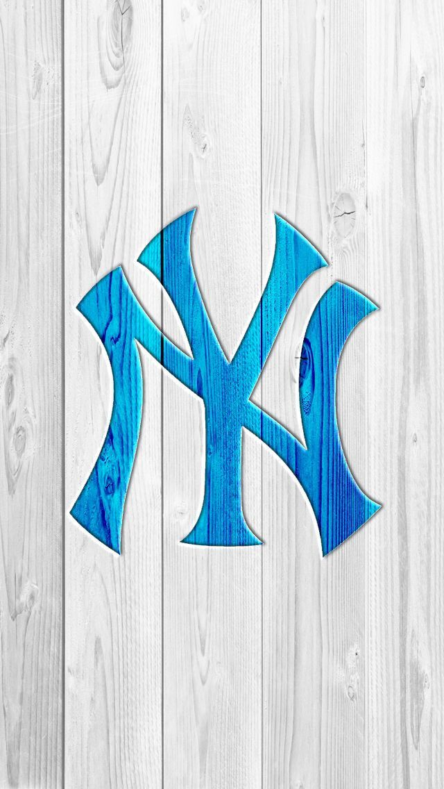 Iphone Wallpaper New York33 in 2020 New york yankees