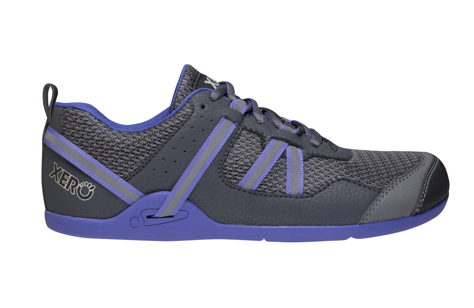 I Think You Ll Love These Xero Shoes Check Em Out Prio Running And Fitness Shoe Women Minimalist Shoes Sneakers Shoes