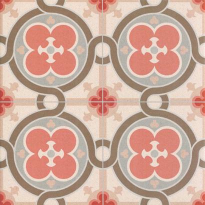 """Goedkope Marokkaanse """"cement tegels"""" - Portugese cementtegels cement tegels onderhoudsvrij keramiek keramisch gebakken 30,- m2"""