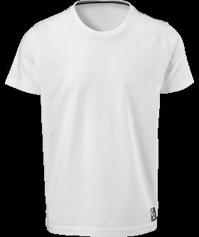 Alphabetical Pnghunter Part 810 White Polo Shirt Polo Shirt White Shirts