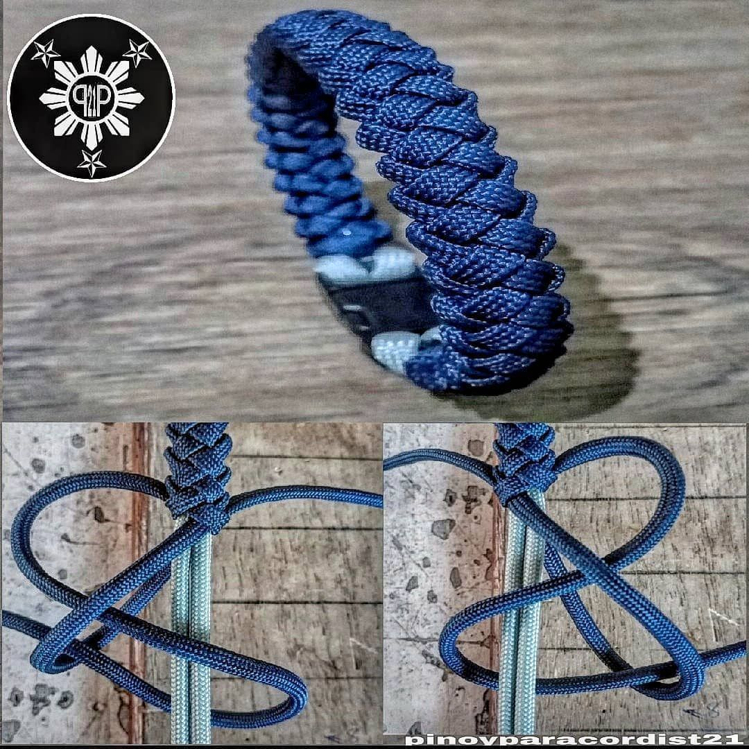 Image Gallery With Images Paracord Bracelet Designs