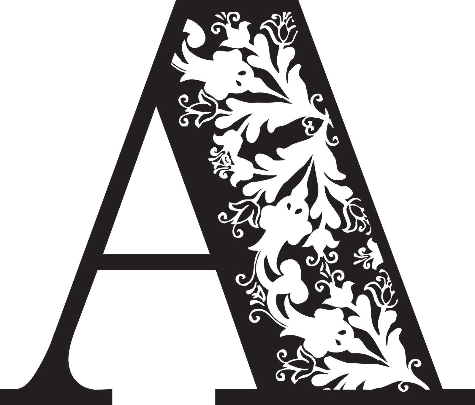 A Like Love… (the A To Z Challenge)  Pinterest