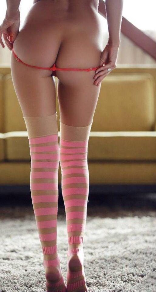 Pin de Ale kre en desnudas :-) | Pinterest | Belleza femenina, Chica ...
