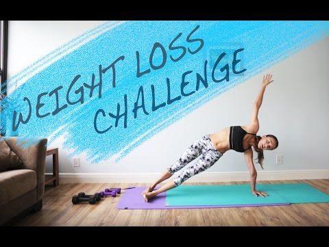 gayatri yoga kristina matskevich  youtube  hiit cardio