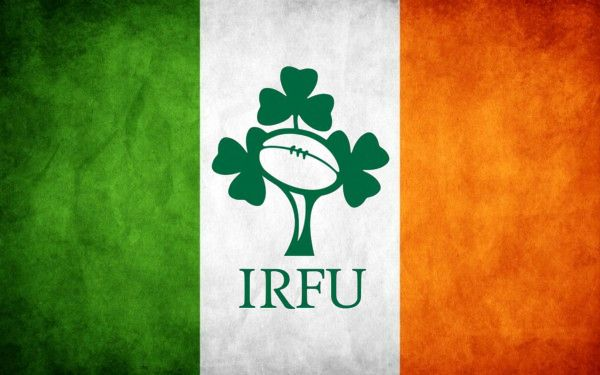 Irlanda Rugby Irish Rugby Team Ireland Rugby Ireland Rugby Team