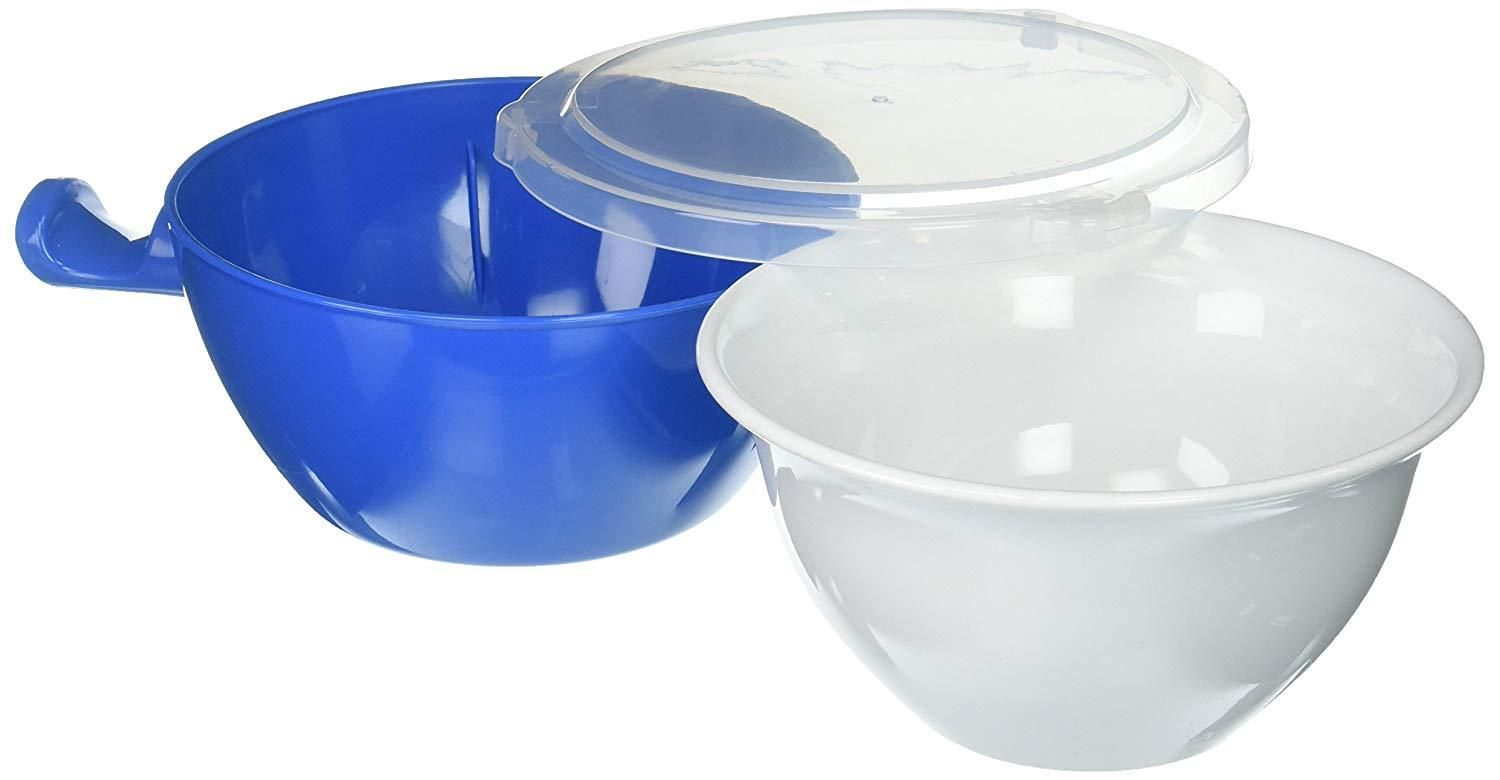 Buy Cool Touch Microwave Bowl Buy Kitchenware Products Online Microwave Bowls Bowl Stainless Steel Dispenser