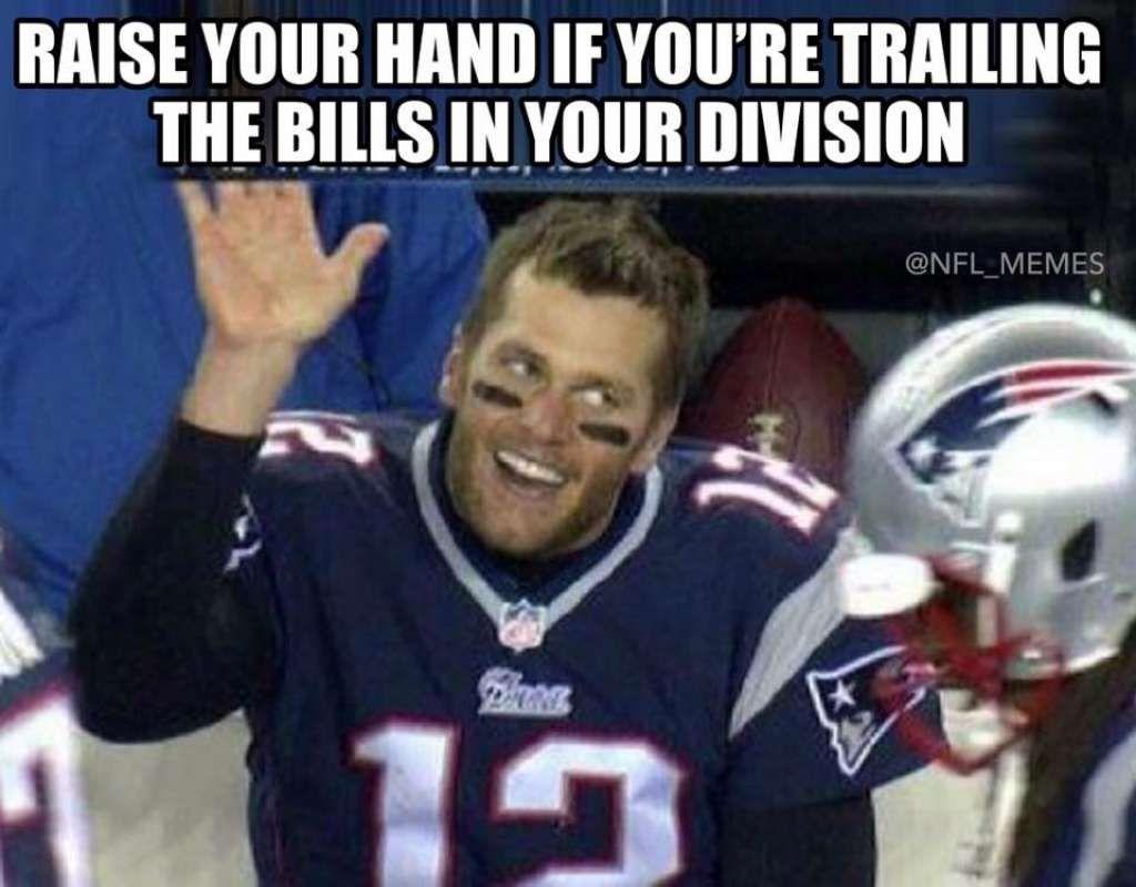 Memes Celebrate Texans Huge Win Mock Cowboys Loss Sports Memes