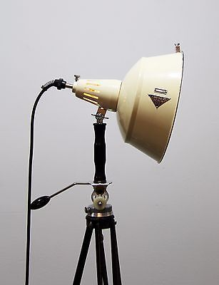 Fancy  stehlampe holz in All Categories