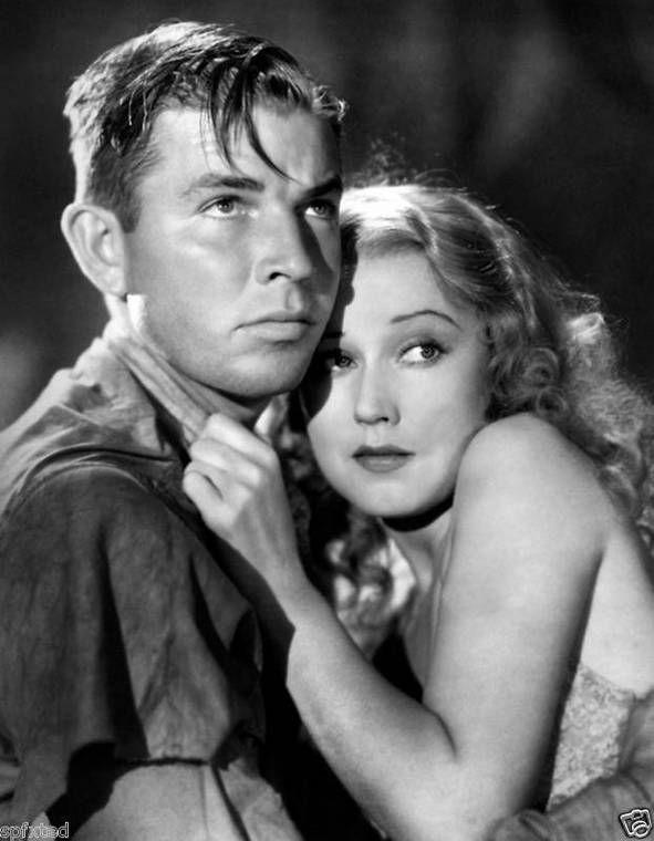 King Kong.( 1933) Fay Wray, Bruce Cabot. | Movies sigh ...
