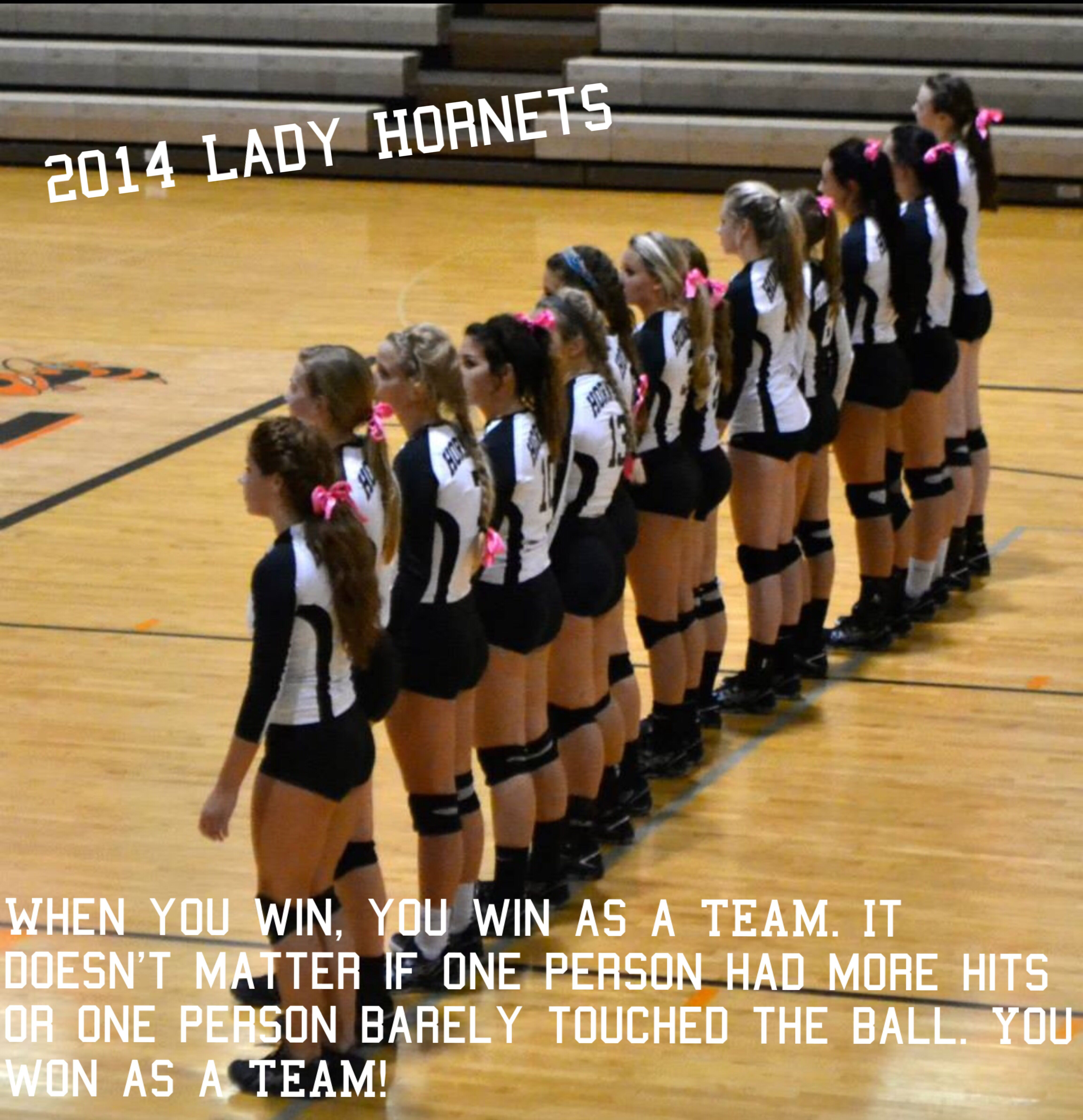 Volleyball Motivation Play Volleyball Volleyball Team Pictures Volleyball Memes