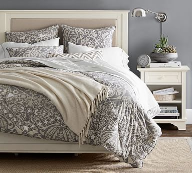 Owen Comforter Sham Pinterest Comforter King Size And Barn