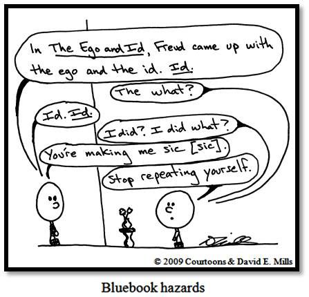I Love This The Psychology Of Law Paralegal Humor Legal